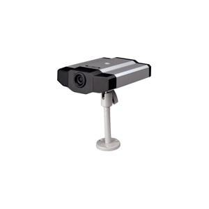 TP-Link IP Camera TL-SC3000